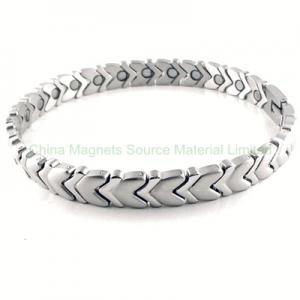 China Magnetic Bracelet factory