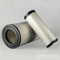 Buy cheap Cheap Price Antistatic Aluminized Polyester Filter Cartridge for Dedusting from wholesalers