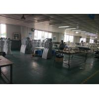 Quality OEM Design Plastic Vacuum Forming Products For Medical Equipment Shell for sale