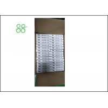Buy cheap Analgin 50g Veterinary Prescription Drugs from wholesalers