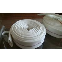 Buy cheap China Manufacturer Fire Fighting Hose/Pvc Fire Hose from Wholesalers
