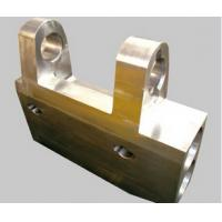 Buy cheap Dummy Bar Head made in china for export  with low price on  sale for export from Wholesalers