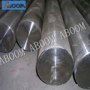 China 17-4PH Precipitation Hardening Stainless Steel Round Bar Stock UNS630 S17400 on sale