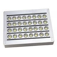 Buy cheap LED flood Light 300W. replace 1500W metal halide totally from Wholesalers