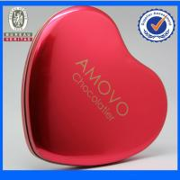 ... Quality Fancy Pantone Heart Shaped Tin Gift Boxes  Chocolate Tin Cans for sale ... & Buy Fancy Pantone Heart Shaped Tin Gift Boxes  Chocolate Tin Cans ... Aboutintivar.Com