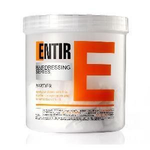 Buy cheap ENTIR Perfume Bleaching Powder from Wholesalers