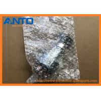 China 7830-11-2510 Starting Switch For Komatsu D155 D375 D85 Bulldozer Spare Parts factory