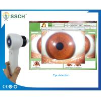 Buy cheap Digital Physiotherapy Apparatus 5.0 Mega Pixels Pathological Analysis Equipments from wholesalers