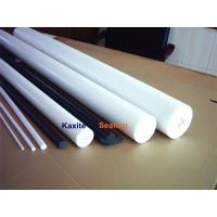 Buy cheap Carbon Filled PTFE Rod from Wholesalers