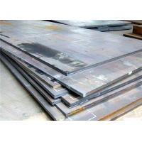 China Chemical Industry 304 316 316L 3.0mm Stainless Steel Plate factory
