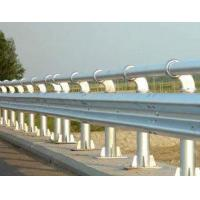 China Wrought Iron Picket Fences factory