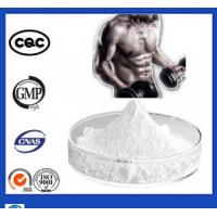 Buy cheap Pentadecapeptide Bpc 157 Male Enhancement Powders Peptide Drum hgh176-191 from Wholesalers