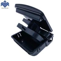 Buy cheap 1K0 862 532C Rear Cup Drink Holder Golf MK6 Jetta MK5 from Wholesalers