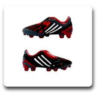 Buy cheap Adidas Predator from Wholesalers
