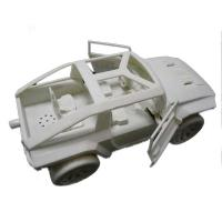 China ABS Rapid Prototype For Household And Toys , rapid 3d printing prototyping service on sale