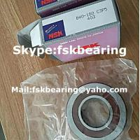 Buy cheap Non Standard B40-188 Automobile Deep Groove Ball Bearing with Ceramic Balls from Wholesalers