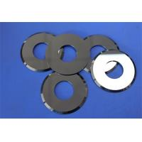 Buy cheap Multi Functional Tungsten Steel Blade With Polished Surface 100% Original from wholesalers