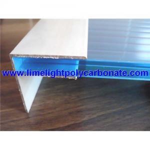 34e8e0e350b Buy Aluminium F profile