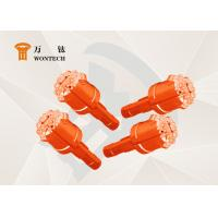 Buy cheap High Efficiency Borehole Drilling Tools , Casing Drilling System Energy Saving from Wholesalers