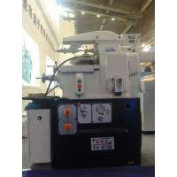 Buy cheap Y3150 Precision Small Gear Hobbing Machine With High Sufficient Rigidity 500mm from Wholesalers