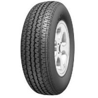 Buy cheap Special Size-175/80R13 Trailer Tire (JK42) from Wholesalers