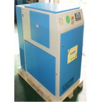 Buy cheap 5.5kw Rotorcomp integrated screw compressor  in TUV certificates, 5 years warranty from Wholesalers