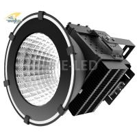 Buy cheap 4700K CREE 100 w LED Chip High Bay Fixtures Durable Material for Heat Processing Plant from Wholesalers