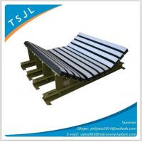 Buy cheap Impact Modules from Wholesalers