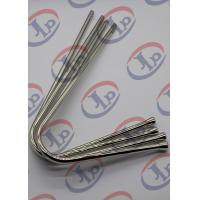 Precision Cnc Machining Services, Lathe Finishing Chrome Plated Brass Outlet Pipe for sale