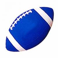 Quality Rubber/Laminated Rugby Ball wholesale