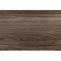 Buy cheap Anti Fouling Phenolic Impregnated Paper , Wood Grain Decorative Paper from Wholesalers