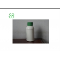 China CAS 122453 73 0 24%SC Chlorfenapyr Insecticide factory