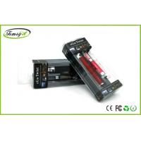 Buy cheap Big Vapor Ce4 Atomizer Ego C Twist VV E Cig 510 Ego With 1300mah Battery from Wholesalers
