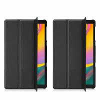 Buy cheap Galaxy Tab A 10.1 Inch 2019 Case,Folio Cover for Galaxy Tab A 10.1(T510,T515) from wholesalers