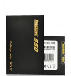 China KingSpec high performance SATAIII 6gb/s SSD 256/240gb for high storage device on sale