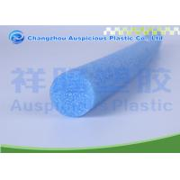 Buy cheap 1 Inch Diameter Closed Cell Foam Backer Rod Gray Color In Crack Sealing from Wholesalers