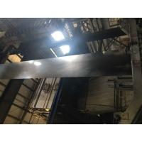 DX52D Grade Hot Dipped Galvanized Coil, ISO 9001 Hot Dip Galvanized Steel Sheet