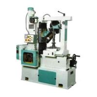 China Y31200E lengthening CNC gear hobbing machine on sale
