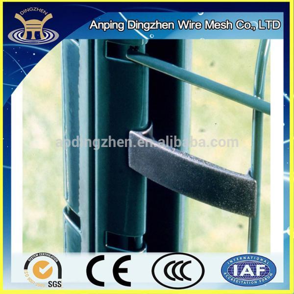 DZ-Wire Mesh Fence-35.jpg