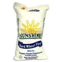 Buy cheap Hard Wheat Flour Bag from Wholesalers