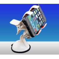 China Multi Direction Windscreen Car Mount Holder Stand for iphone, ipad, gps factory