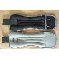 China Fitness Neoprene Wrist/Ankle Weight/Sandbag, Available with Multiple Types and Colors on sale