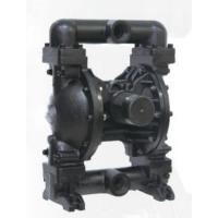 Buy cheap Submersible  Diaphragm Transfer Pump 2 Inch Air Diaphragm Pump 667L/Min from Wholesalers