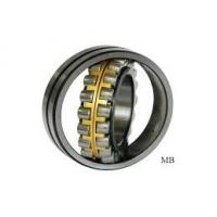 Buy cheap Gcr15 Double Row Spherical Roller Bearing 239/1180 CAF/W33 , High Limiting Speed from Wholesalers