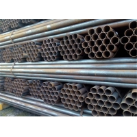China Cold Drawn Annealed Pipe Q235B ASTM A283 Grade A factory