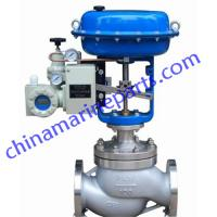Buy cheap CV3000 series Control Valve from Wholesalers