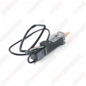 China Lightweight Z AXIS Servo Motor Amplifier HC-BH0336LW4-S1 40044534 JUKI KE2070/2080 on sale