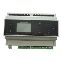 Buy cheap DIN Rail AV Controller Smart Lighting System Intelligent Control Processor Long from wholesalers