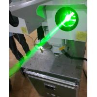 China 30W Birds Scaring Laser System on sale