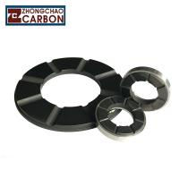 China Industrial Roller Thrust Bearing High Precision Long Term Operation Time factory